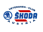 Photo ofSkoda Veteranen Club Austria