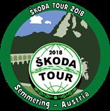 Skoda Veteranen Club Austria