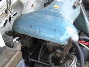 Skoda 1000 MBX 008