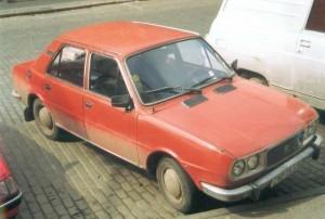 120GLS-serie1