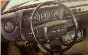 Garde 1982 83