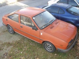 garde1982v1