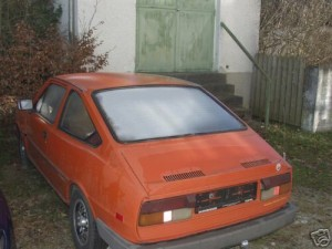garde1982v2
