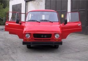 taz 1500 1997