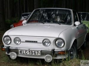 110R 20
