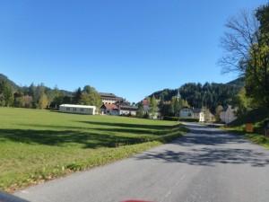 herbstausfahrt2012 0072