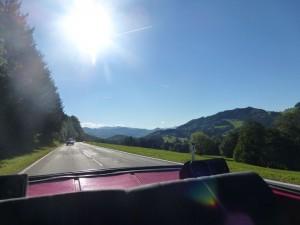 herbstausfahrt2012 0084