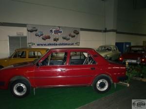 P5230311