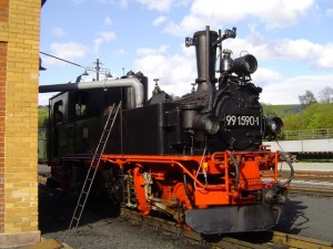 DSC01319