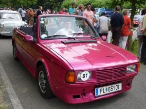 Poehlberg2011100