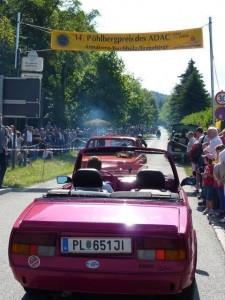 Poehlberg201174