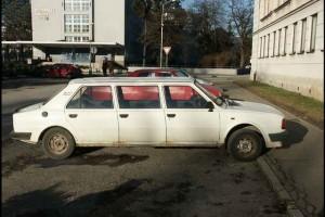 skoda-limuzina-copy