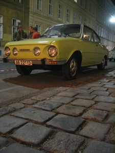 IMG 9121