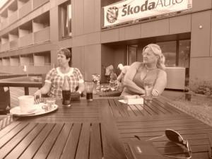 skodatour 2012 54