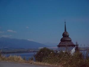 Hohe Tatra 108