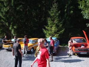 Hohe Tatra 109