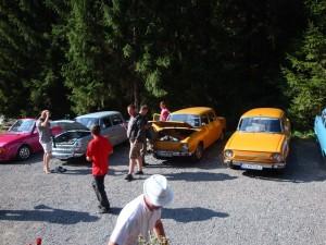Hohe Tatra 111