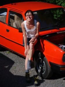 Hohe Tatra 113