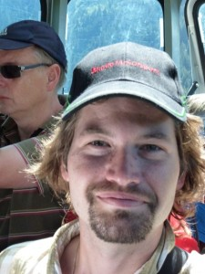 Sommerausfahrt2011 100