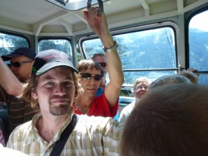 Sommerausfahrt2011 105