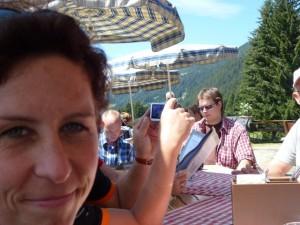 Sommerausfahrt2011 110