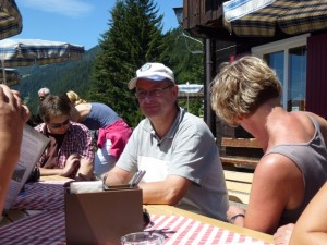 Sommerausfahrt2011 111