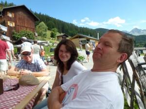 Sommerausfahrt2011 115