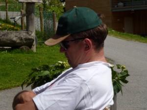 Sommerausfahrt2011 119