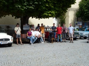 Sommerausfahrt2011 151