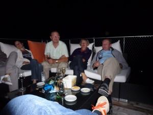 Sommerausfahrt2011 183