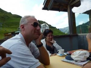 Sommerausfahrt2011 276