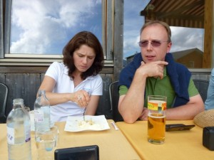 Sommerausfahrt2011 277