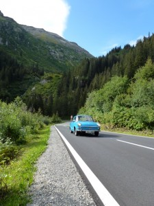 Sommerausfahrt2011 291
