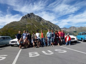 Sommerausfahrt2011 352