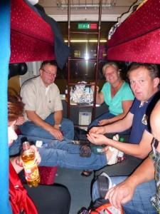 Sommerausfahrt2011 62