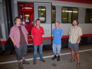Sommerausfahrt2011 63