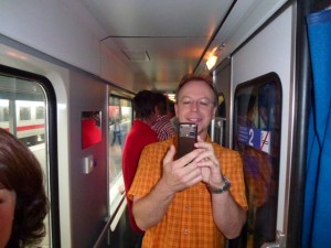 Sommerausfahrt2011 65
