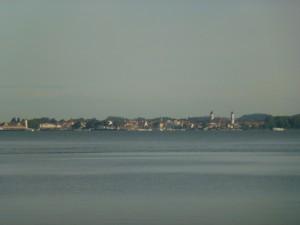 Sommerausfahrt2011 69