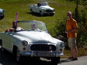 Sommerausfahrt2011 75