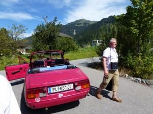 Sommerausfahrt2011 78