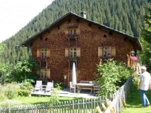 Sommerausfahrt2011 84