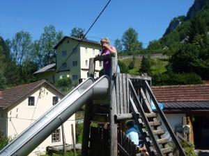Sommerausfahrt2012 066