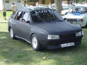 ungarn13